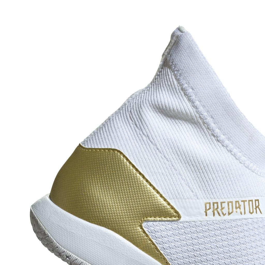 adidas Performance Fußballschuh »Predator 20.3 IN«
