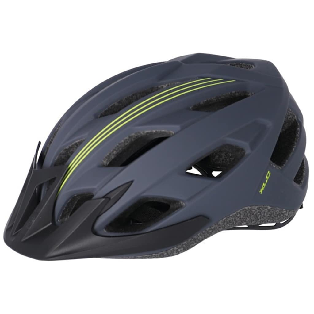 XLC Fahrradhelm »BH-C28«