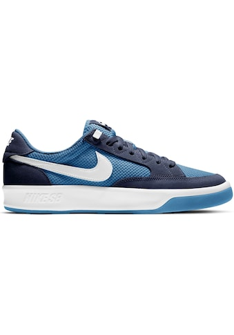 Nike SB Sneaker »SB ADVERSARY« kaufen