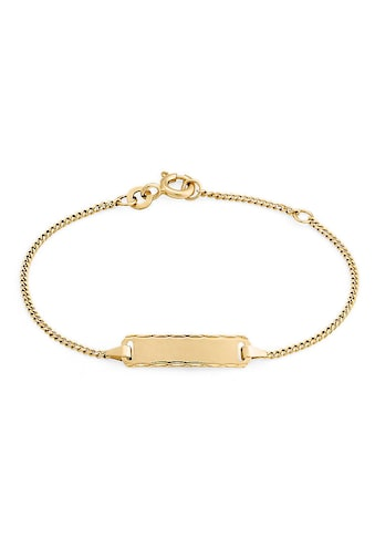 FAVS Armband »32012268« kaufen