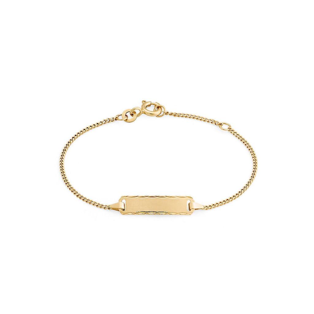 FAVS Armband »32012268«