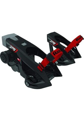 Razor Hoverboard »Turbo Jetts Elektrische Rollschuhe«, 16 km/h kaufen