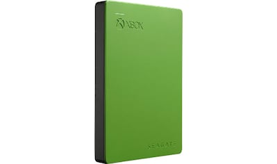 Seagate externe HDD-Festplatte »Game Drive für Xbox«, inklusive 2 Jahre Rescue Data... kaufen
