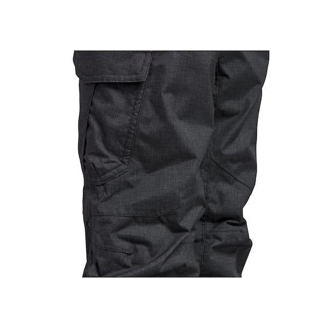 LEGO® Wear Skihose »LWPLATON 704«