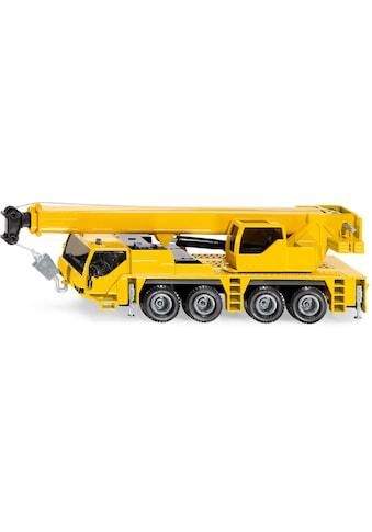 Siku Spielzeug-Krankenwagen »SIKU Super« kaufen