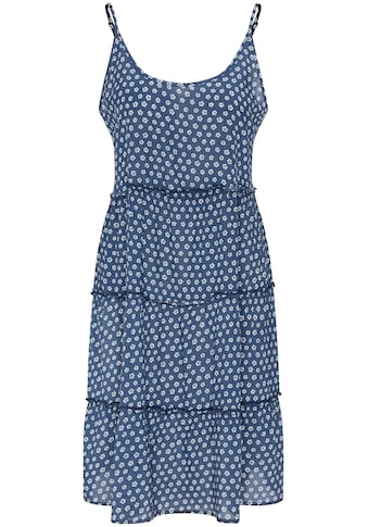 MUSTANG Sommerkleid »Camisole Dress« kaufen