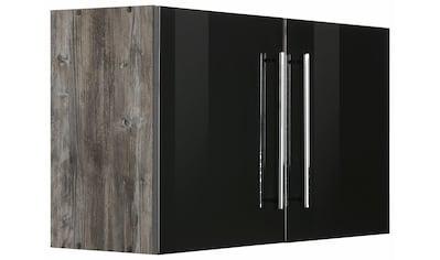 HELD MÖBEL Hängeschrank »Samos«, 100 cm breit kaufen
