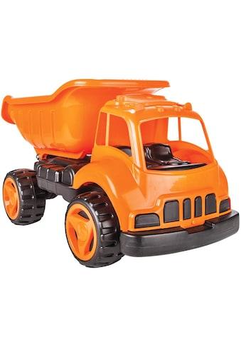 Jamara Spielzeug-Baumaschine »Dump Truck XL« kaufen