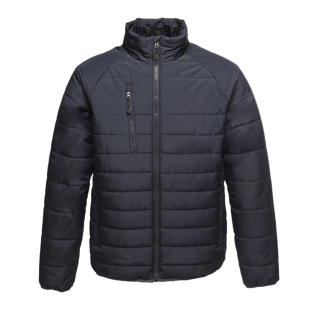 Regatta Outdoorjacke »Professional Herren Glacial Warmloft Thermal Jacke«