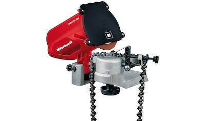 EINHELL Sägekettenschärfgerät »GC - CS 85«, für alle gängigen Sägeketten kaufen