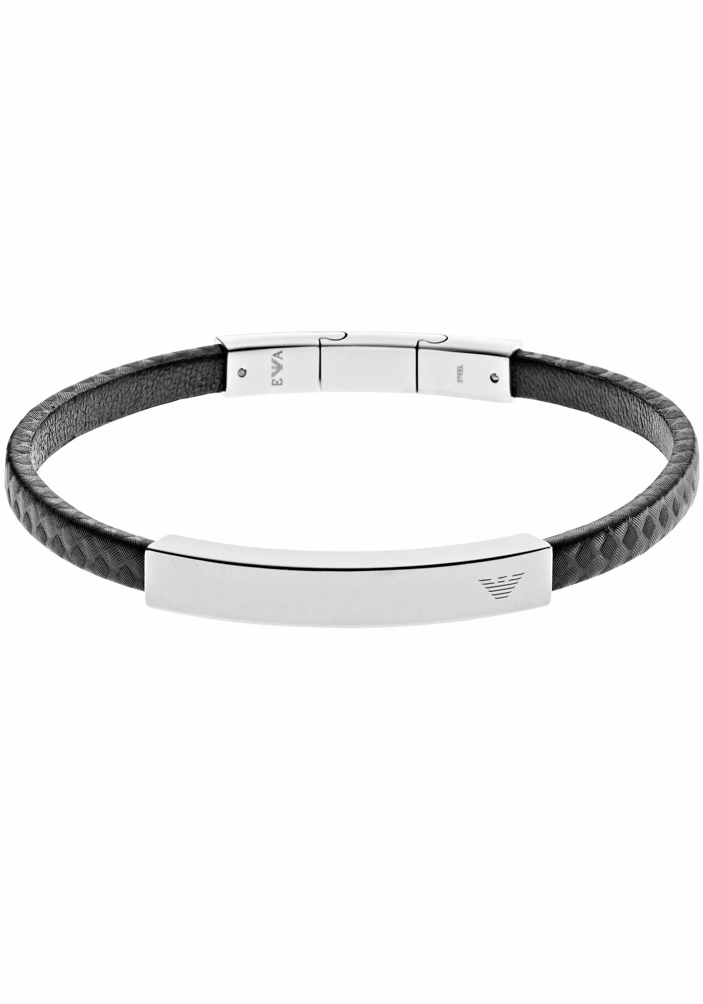 Emporio Armani Armband EGS2063040 | Schmuck | Emporio Armani