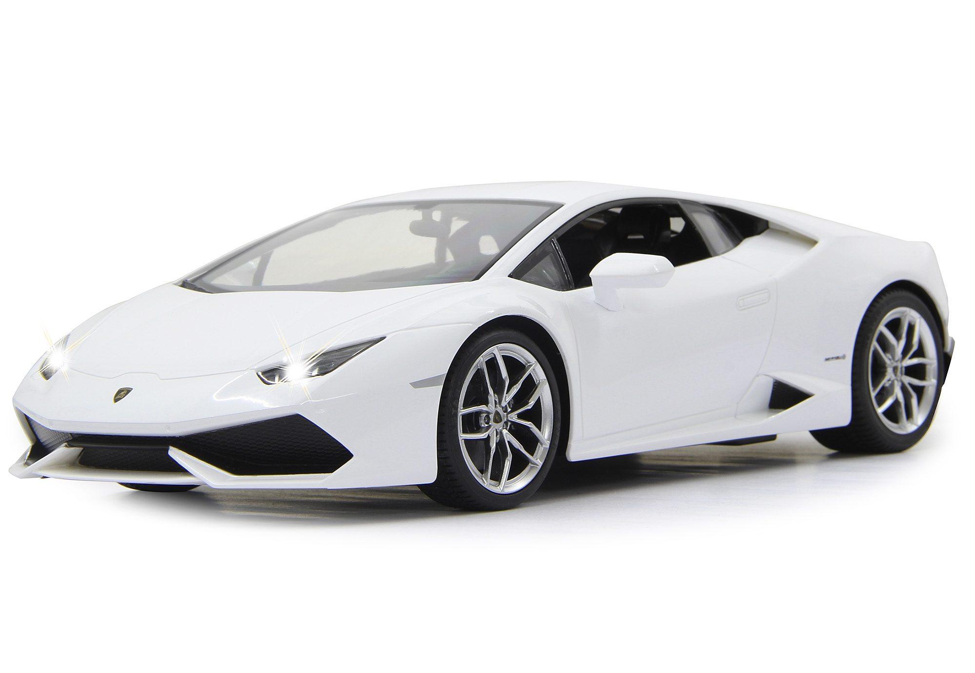 JAMARA RC-Auto, »Lamborghini Huracán 1:14 wei߫