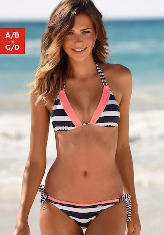 KangaROOS Triangel - Bikini - Top »Anita« kaufen