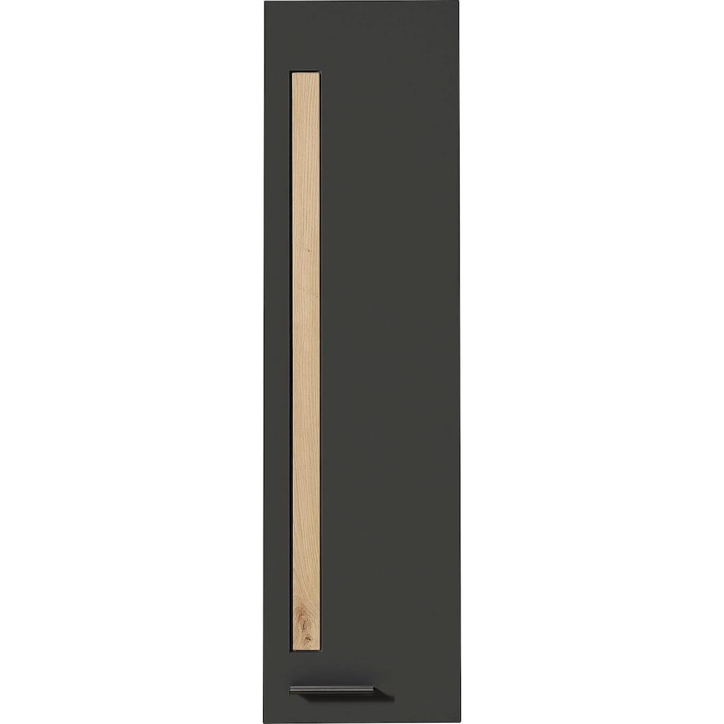 Innostyle Hängeschrank »Loft Two«, mit Soft-Close-Funktion, links/rechts verwendbar