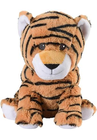 """Warmies® Wärmekissen """"Tiger"""" kaufen"""