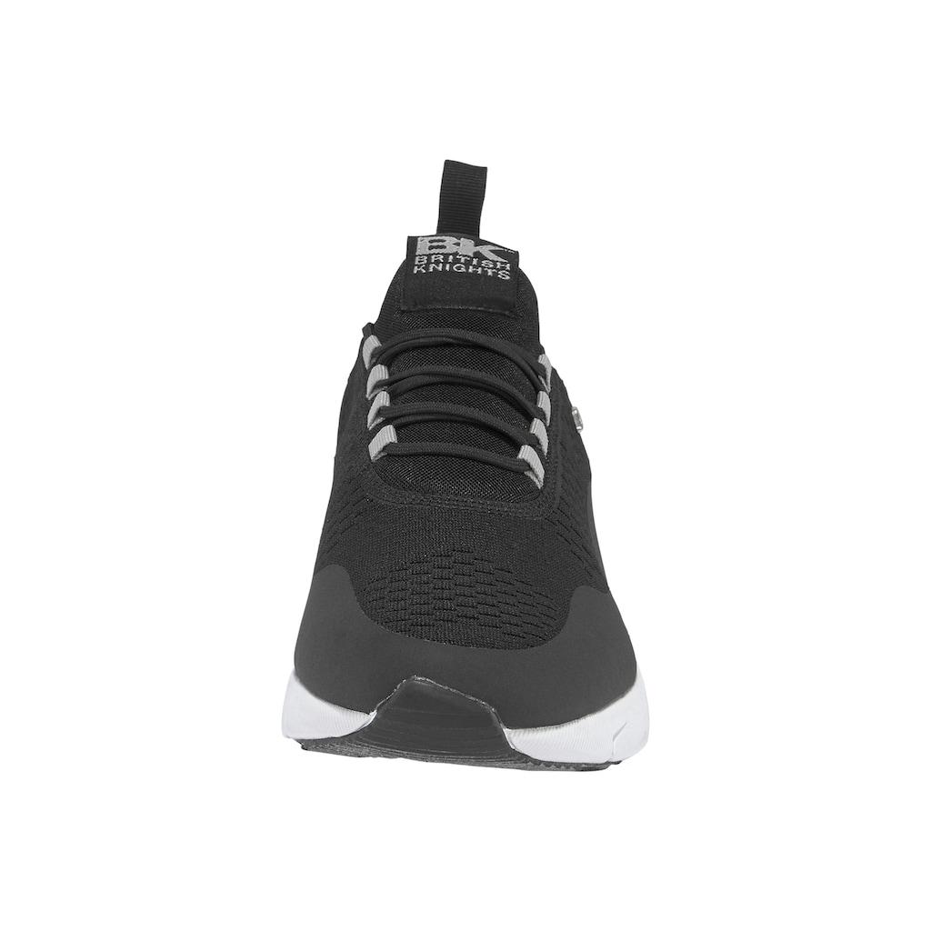 British Knights Sneaker »VALEN«