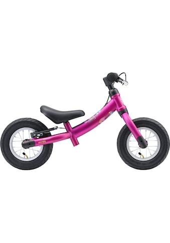 """Bikestar Laufrad """"Flex"""", 10 Zoll kaufen"""