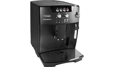 De'Longhi Kaffeevollautomat Magnifica New Generation ESAM 04.110.B, 1,8l Tank, Kegelmahlwerk kaufen