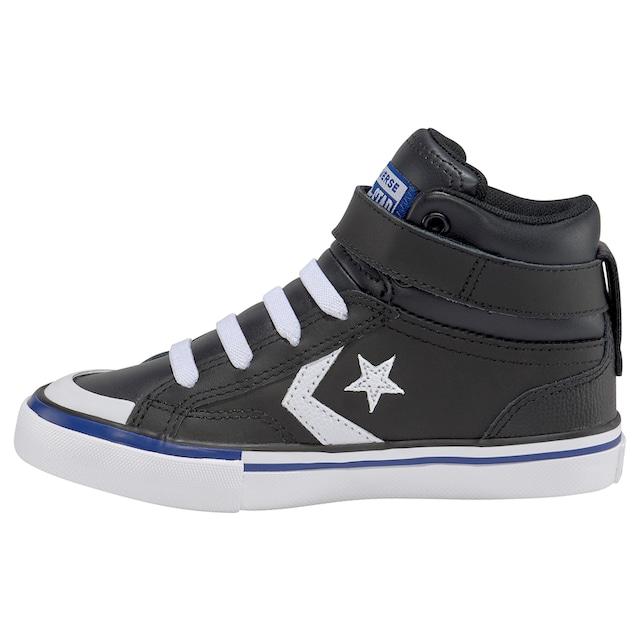 Converse Sneaker »Kinder PRO BLAZE STRAP-HI«