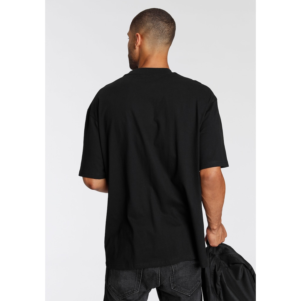 Lonsdale T-Shirt »KEISLEY«