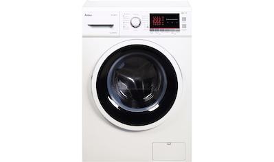 Amica Waschmaschine Classic Line WA 14690 W kaufen