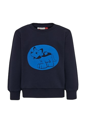 LEGO® Wear Sweatshirt »LWSOLAR 100« kaufen