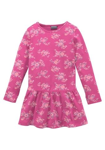 KIDSWORLD Kleid & Leggings kaufen