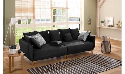 Home affaire Big - Sofa »Tilda« kaufen