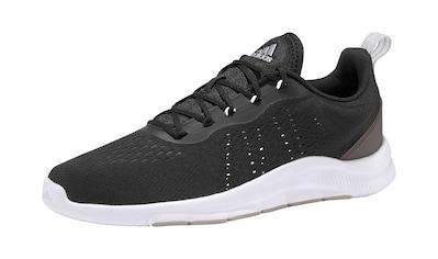 adidas Performance Trainingsschuh »Nova Motion« kaufen