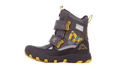 Kappa Winterboots »ROAD TEX KIDS« kaufen
