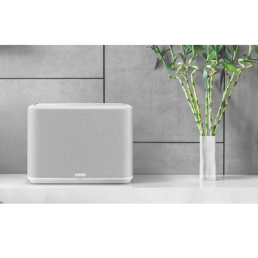 Denon Multiroom-Lautsprecher »HOME 250«, multiroomfähig