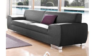 DOMO collection 2,5-Sitzer »Ricardo« kaufen