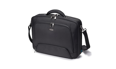 "DICOTA Laptoptasche »Multi PRO 13-15.6""«, Notebook-Tasche kaufen"