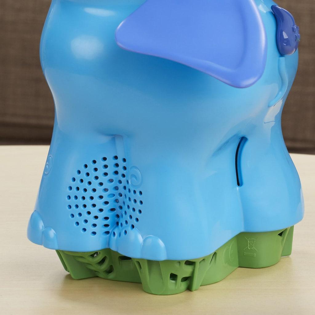 Hasbro Spiel »Elefun«, mit Soundeffekt
