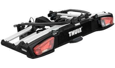 Thule Kupplungsfahrradträger »VeloSpace XT«, für max. 2 Räder kaufen