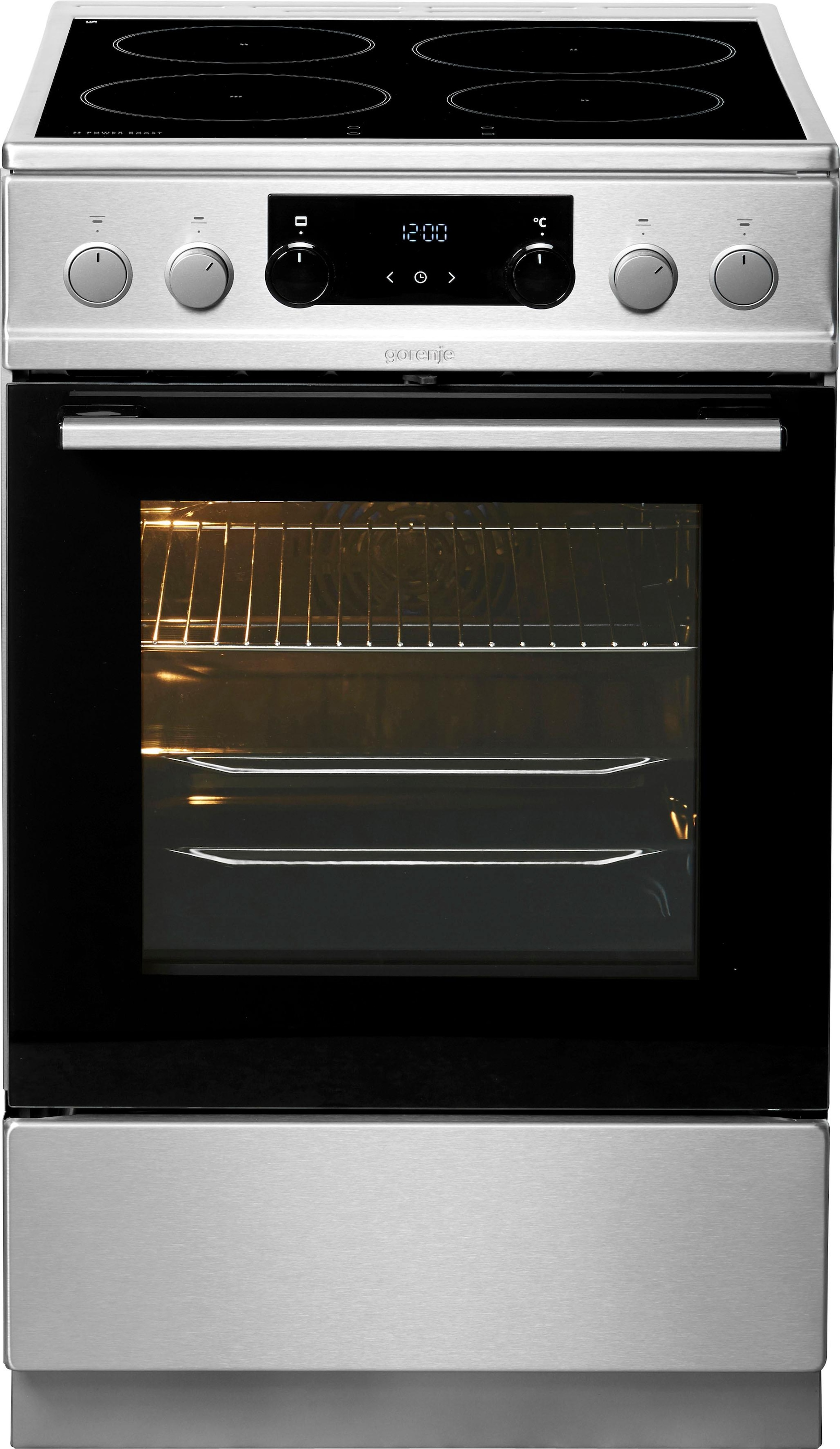 Gorenje Retro Kühlschrank Zubehör : Gorenje r brd kühlschrank test