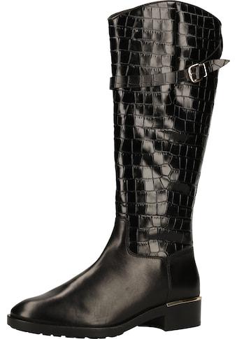 Högl Stiefel »Leder« kaufen