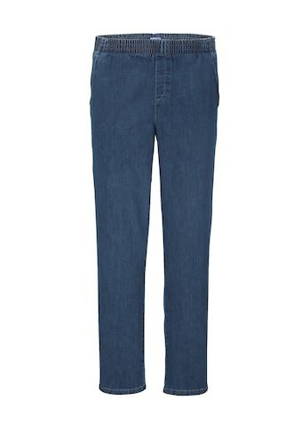 Babista Jeans mit Rundumgummizug kaufen