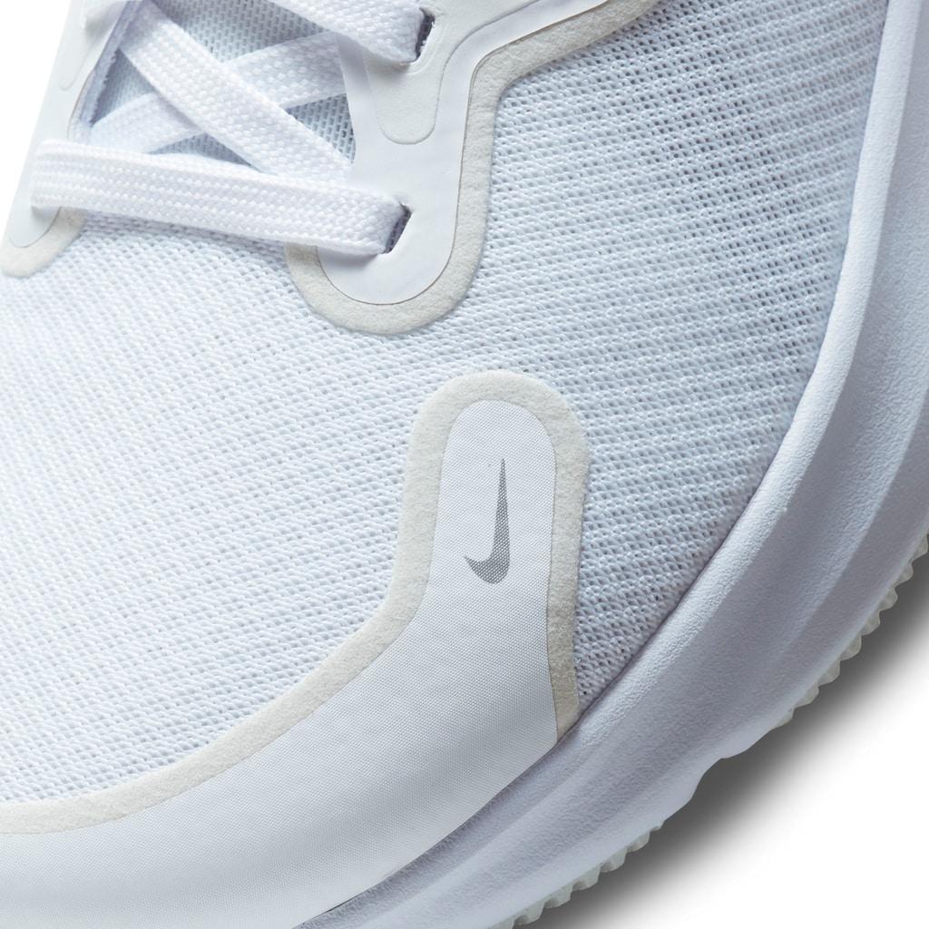 Nike Laufschuh »Wmns React Miler«