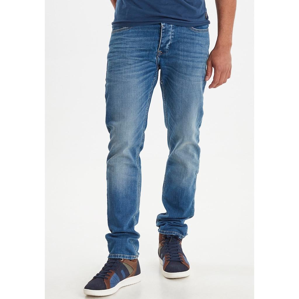Blend Slim-fit-Jeans »Twister Jogg«