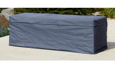KONIFERA Schutzplane »Lagos Premium«, für Loungeset, 216x75x71/100 cm kaufen