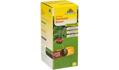 Neudorff Rasensamen »TerraVital« kaufen