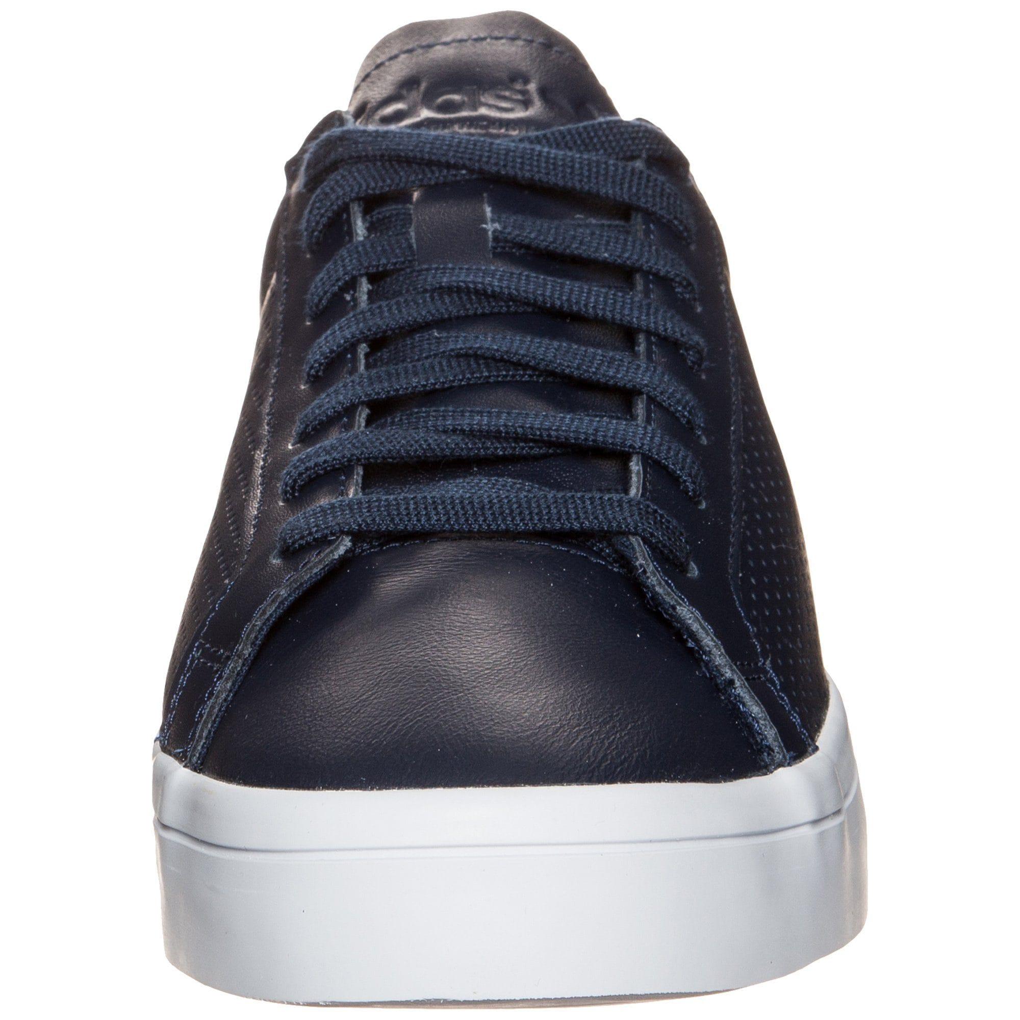 ... Adidas Originals CourtVantage Sneaker Herren per Rechnung   sich Gutes  Preis-Leistungs-Verhältnis, ... ab7f555c4c