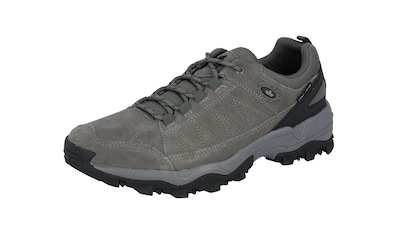 Lico Outdoorschuh »Outdoorschuh Fairfield« kaufen
