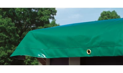 Karibu Pool - Abdeckplane kaufen