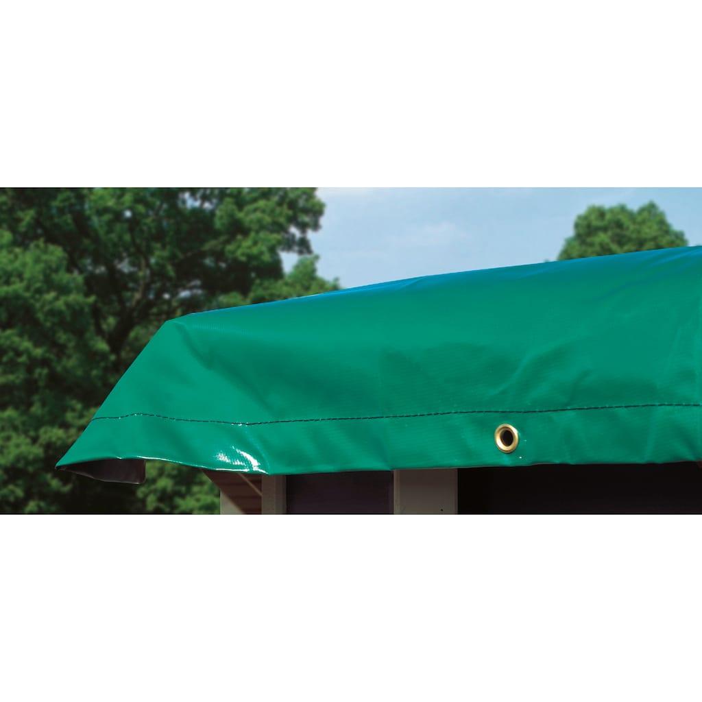 Karibu Pool-Abdeckplane, in versch. Größen