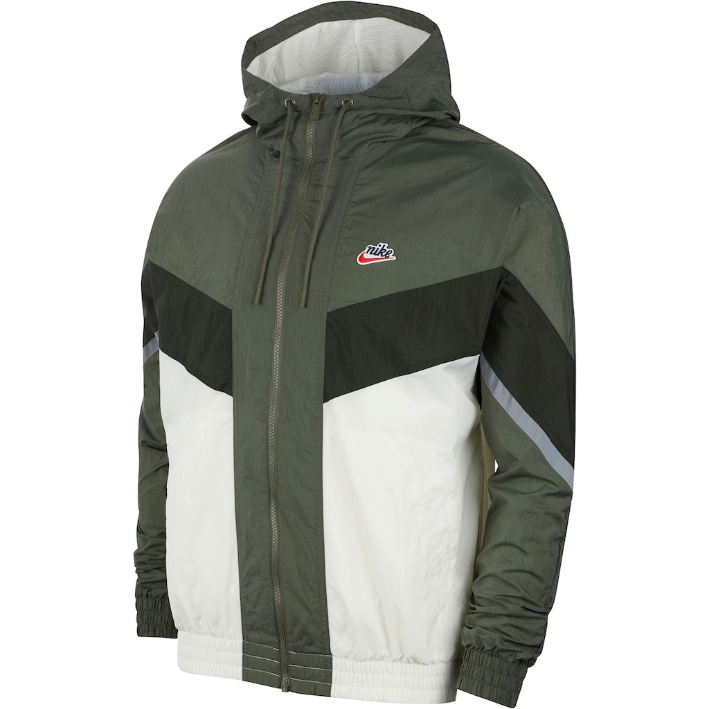 Nike Sportswear Windbreaker »Men's Jacket«