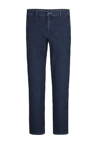 Babista Jeans mit Kontrastnähten kaufen