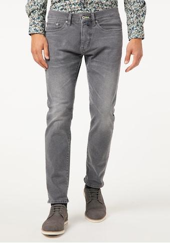Pierre Cardin Slim - fit - Jeans kaufen