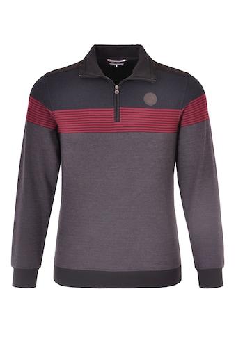 NAVIGAZIONE Klassisches Sweatshirt kaufen